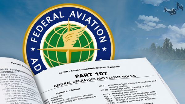 Getting Your Remote Pilot in Command Certification the Easy Way!