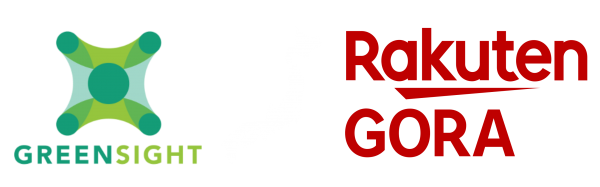 Rakuten Gora Partners with GreenSight to Launch Drone Services in Japan